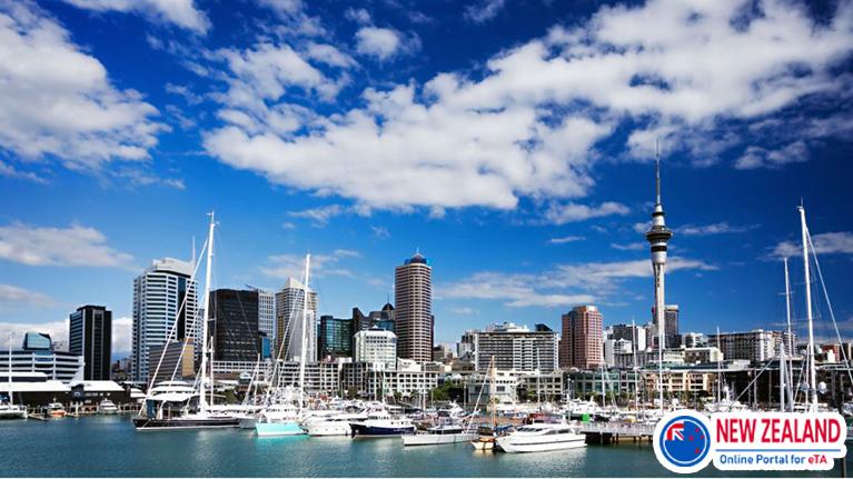Auckland-City-of-Sails