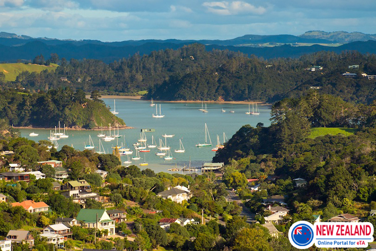 New-Zealand-sightseeing
