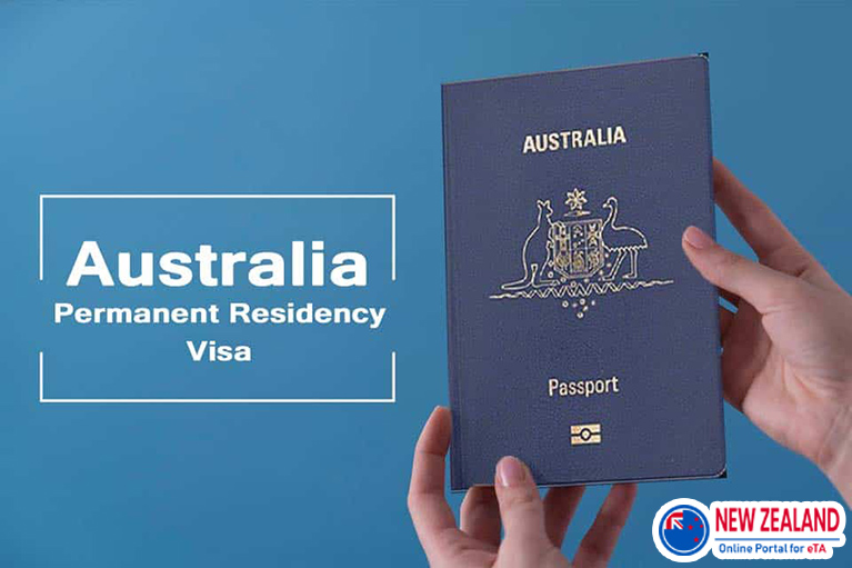 All about Australia Permanent Residency 2019-2020