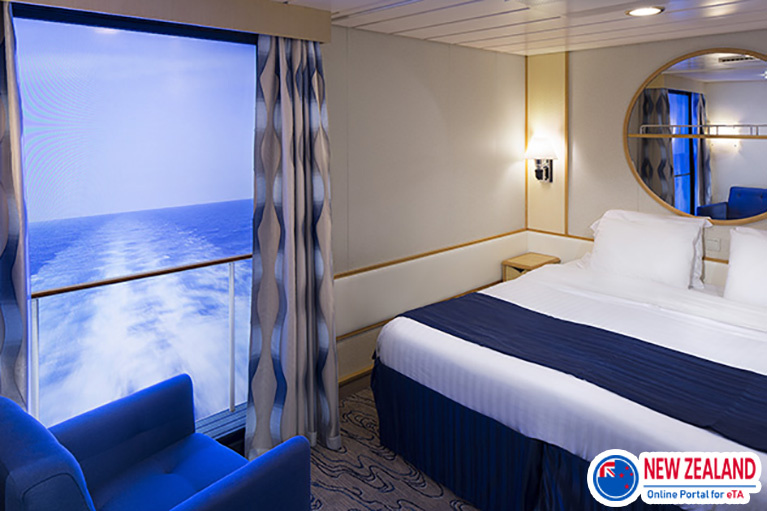 Anthem-of-the-Seas-cabin