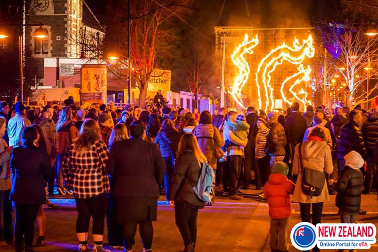 Christchurch-art-festival