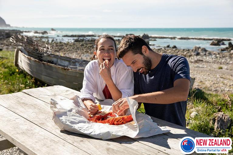 Moeraki-Bay-seafood