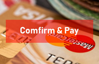 Confirm & Pay